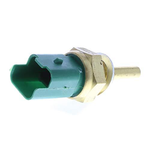 Vemo V40-72-0376 Sensor temp. refrigerante