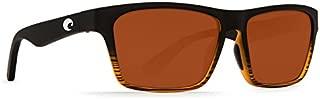 Costa Del Mar Hinano Coconut Fade Sunglasses