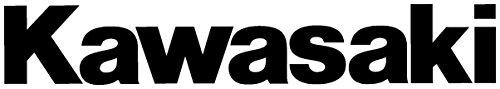 Kawasaki Controller 21177-2057 Engine Parts