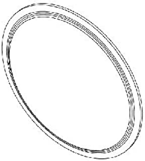 Door Gasket for Pelton & Crane PCG065