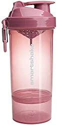 Completely BPA and DEHP free Made of food-grade approved materials Easy to carry and hold