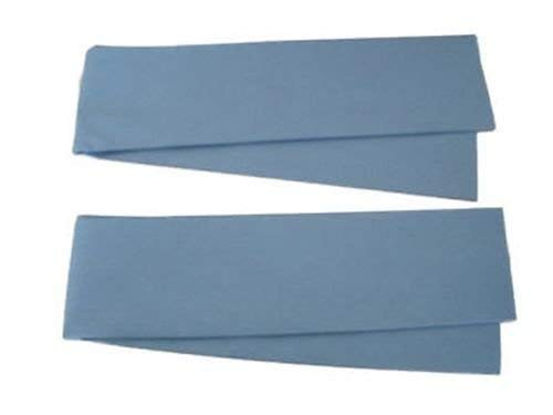 Dampp Chaser Piano Humidifier Replacement Wicking Pads