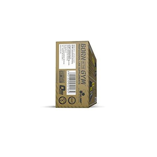 Olimp Gold Omega 3 Sport Edition 120 Kapseln, 1er Pack (1 x 151,2 g) - 3