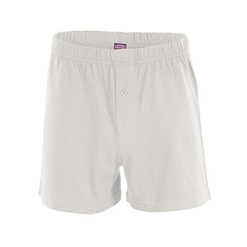 Living Crafts Boxer-Shorts 5, Natural