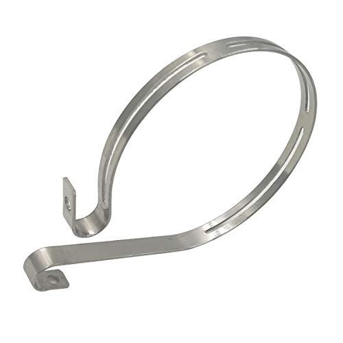 Cancanle Bremsband für HUSQVARNA 136 137 141 142 36 41 Kettensäge