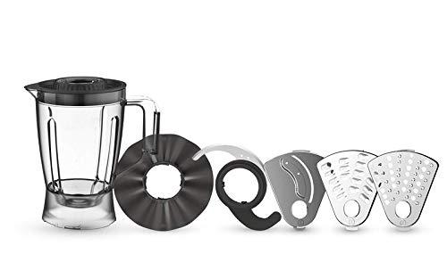 Moulinex-Easy-Force-Kchenmaschine-24-Liter-Plastic