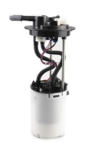 04 colorado fuel pump - 4