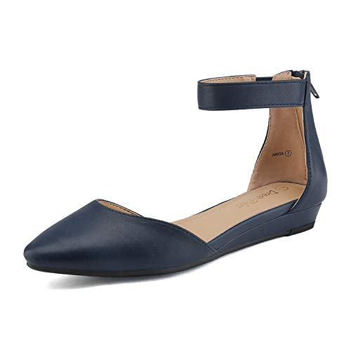 Top 10 best selling list for next womens blue flat shoes