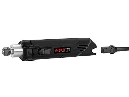 Fräsmotor AMB 1050 FME-P / 1050 W / 5.000 25.000 1/min. ER16