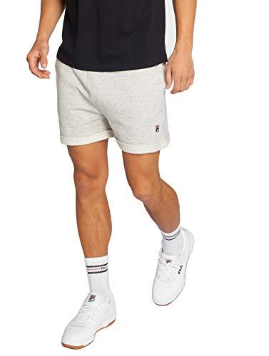 Fila Hombres Pantalones Cortos Dustin