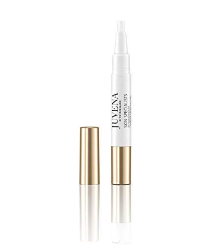 Juvena Skin Specialists Lip Filler & Booster 4,2 ml Neu definierte Lippenkontur mit extra Volumen