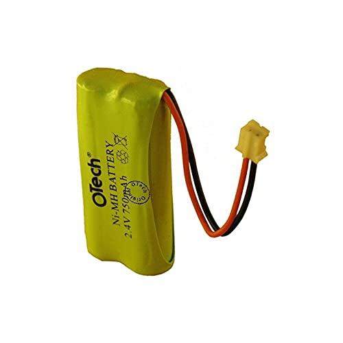 Batería para Siemens GIGASET AL14H