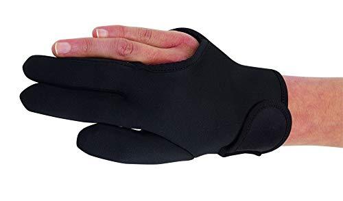 Gant protecteur thermique 3 doigts