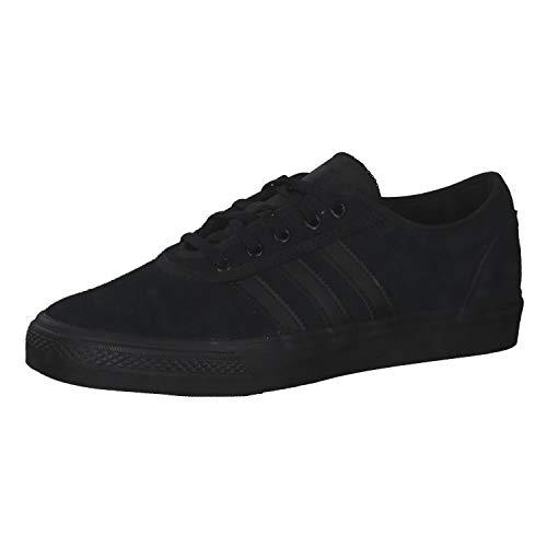 adidas Adi-Ease, Chaussures de Fitness garçon, Noir (Negbas 000), 36 2/3 EU