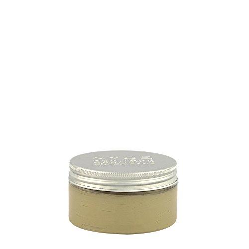 Nyce Styling system Perfect Matte Paste 100ml - Pâte modelante à effet mat