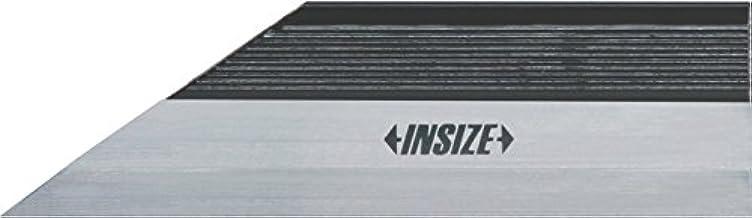INSIZE 4700-75 直边,7.62 cm