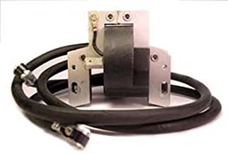 4024 New Ignition Coil for Briggs & Stratton Twin Cilinder OEM Repl. # 394891