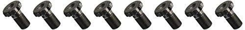 ARP 2082802 Pro Series Flywheel Bolt Kit for Honda