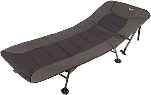 NYZXH Fauteuil lichtgewicht vouwen leunen stoelen  Ligstoel ligstoelen gastenbed  Verstelbare ruglucht buiten fauteuil