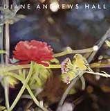 Diane Andrews Hall