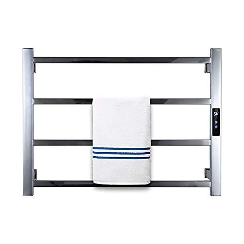 toallero eléctrico fabricante XXLYY