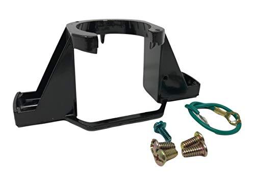 Harbor Breeze Kits de montaje de ventilador de techo artículo#33976 Model#40378 UPC #671961403782