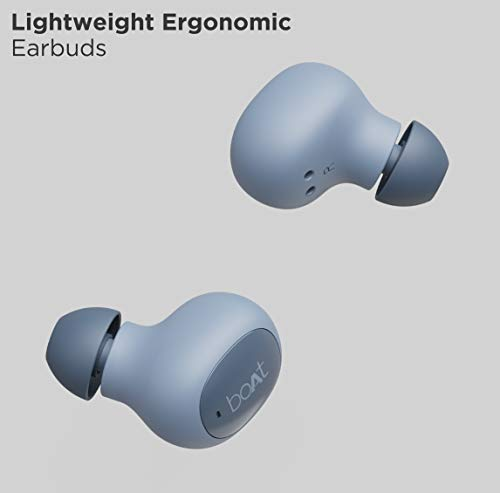 boAt Airdopes 121v2 TWS Wireless Earbuds