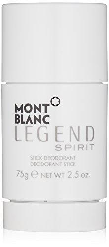 LEGEND SPIRIT deo stick 75 gr Los mejores  productos de higiene para tu día a día. Cuidarse y sentirse bien nunca había sido tan fácil.