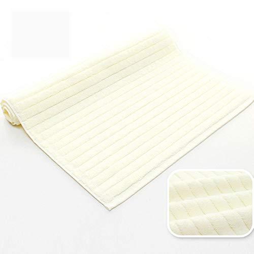 Plain Color Mat Badkamer Deur Mat Dikke Water Pad