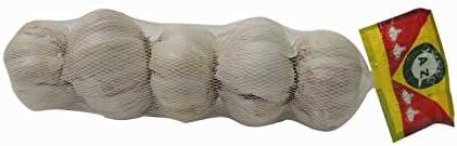 Thygrace Whole Garlic, 200g