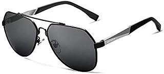 نظارات فيتديا شمسية بولارايزد