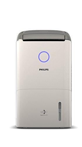Philips Series 5000 2in1 Air Dehumidifier