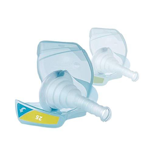 Conveen® Optima Urinal-Kondom 22025, 2 Stück
