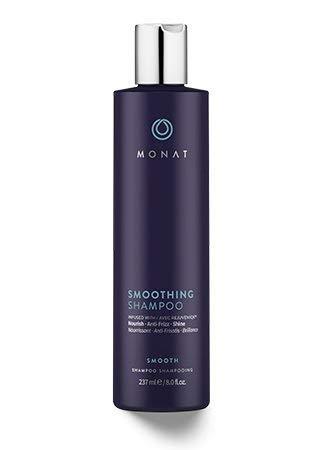 Monat Smoothing Shampoo