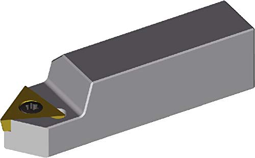 WIDIA 12627276800 ROTAFLEX Arlington Mall High-Performance Tool Holder Super-cheap Boring