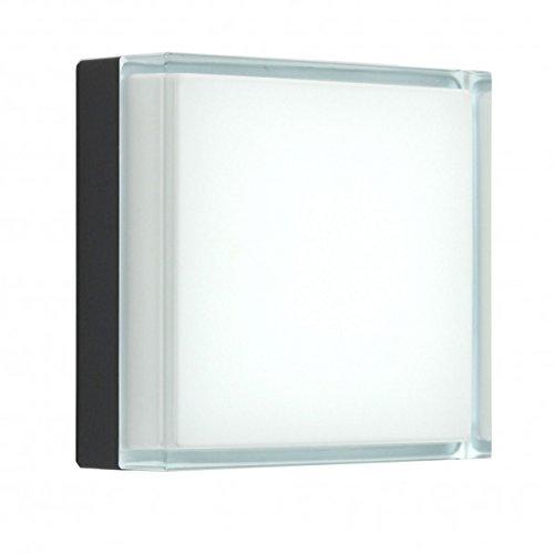 Bega 33601 - Wandleuchte LED