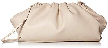 Best handbags women Reviews
