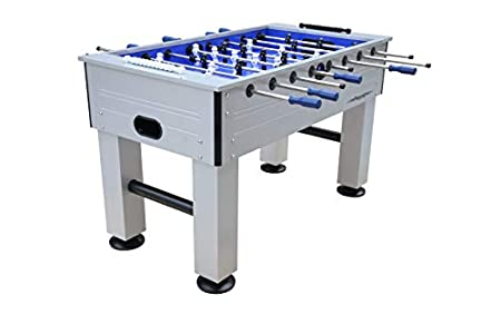 Best Outdoor Foosball Table - Playcraft Extera Outdoor Foosball Table