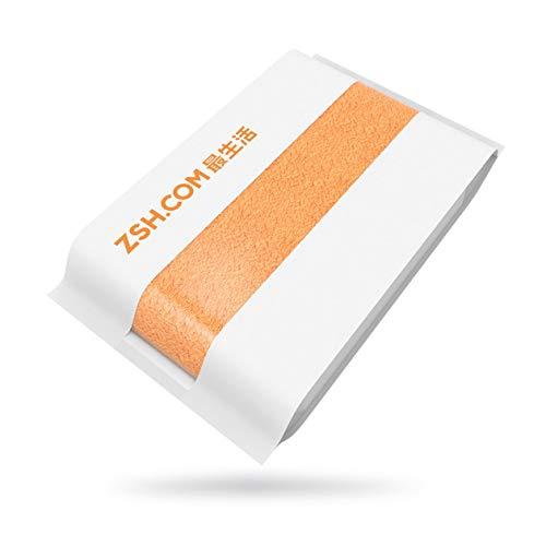 BIYI Xiaomi ZSH Toalla de baño Toalla antibacteriana