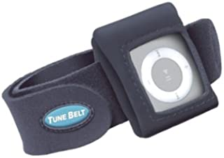 Tune Belt Armband for iPod Shuffle 2nd Generation