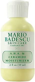 Mario Badescu Ceramide Moisturizer For Combination 59 ml, Pack of 1