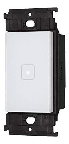 パナソニック(Panasonic) アドバンスタッチSW親器・受信器 WTY5401W
