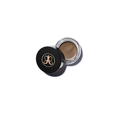 Anastasia Beverly Hills - Dipbrow Pomade - Blonde