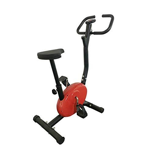 NHY Cardio Indoor Display LED Dynamische fiets oefening thuis spinning fietsen uitrusting voor training belasting Super Stute Fitness Spinning Training Pedaal fiets gewichtsverlies