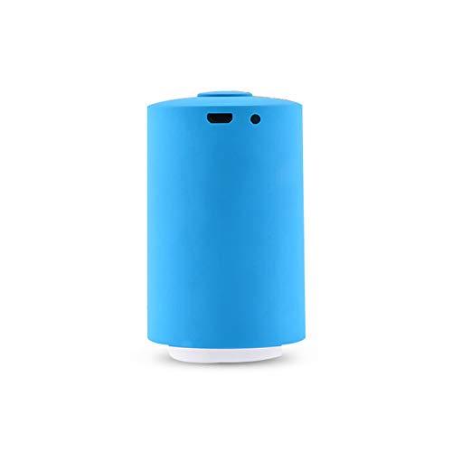 Beautiful Pine Familia Mini Aspirador portátil máquina de vacío Bomba de aspiración...