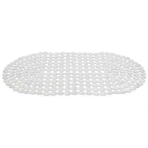 Tapetes De Plastico marca Home Basics