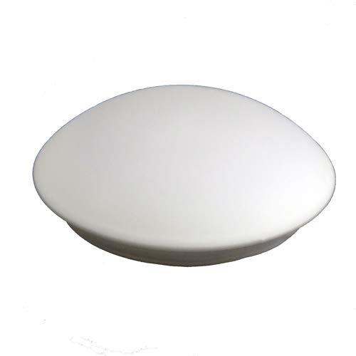 Ersatzglas für Deckenventilator Westinghouse Bendan