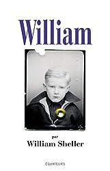 William de William Sheller