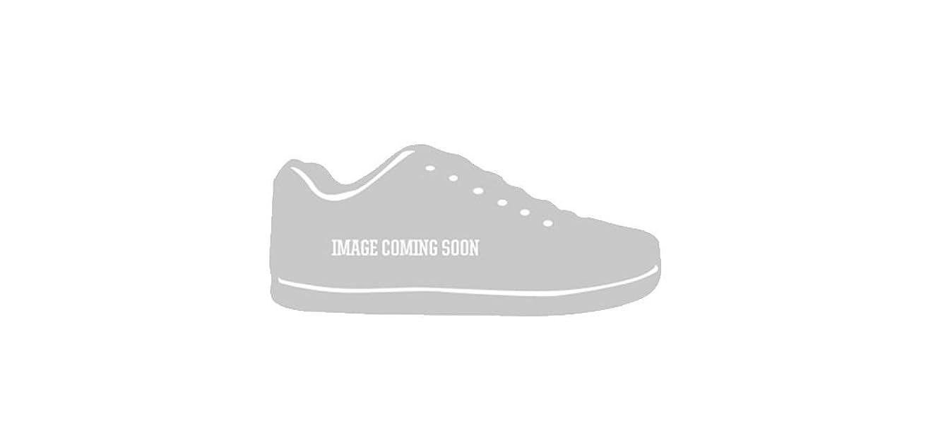 カウンターパートわずかな駅リーボック シューズ スニーカー Women's Reebok Guresu 1.0 Casual Shoes Washed Plu vyy [並行輸入品]