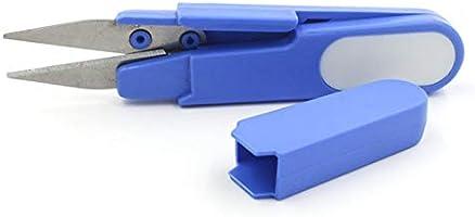 Wei Gou Mini Travel Scissors